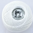 Cotton perle cod 1202