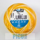 Cotton perle cod 18