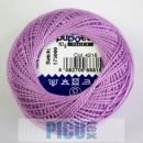 Cotton perle cod 4216