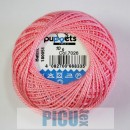 Cotton perle cod 7026