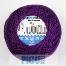 Cotton perle cod 7102