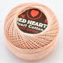 Cotton perle RED HEART cod 006