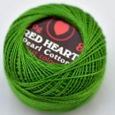 Cotton perle RED HEART cod 0239