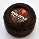 Cotton perle RED HEART cod 0382