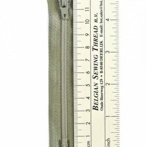 Fermoare - 12 cm - Culoare Verde- COD - 129 -