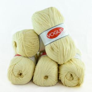 Fir de tricotat sau crosetat - Fire tip mohair din acril Nako Export - #5469