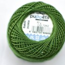 Cotton perle cod 7262