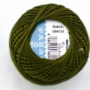 Cotton perle cod 8120