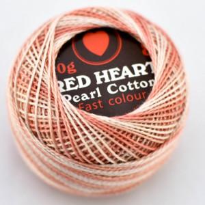 Cotton perle degrade cod 1202