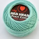 Cotton perle RED HEART cod 0186