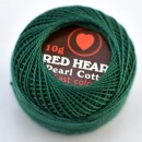 Cotton perle RED HEART cod 879
