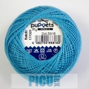 Cotton perle cod 5316