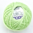 Cotton perle cod 7240