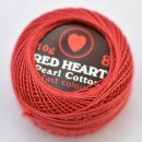 Cotton perle RED HEART cod 035