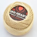 Cotton perle RED HEART cod 0366