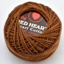 Cotton perle RED HEART cod 0371