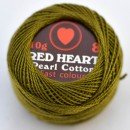 Cotton perle RED HEART cod 889