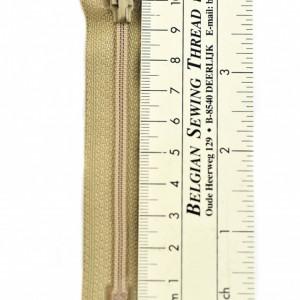 Fermoare - 10 cm - Culoare Maro - COD - 109 -