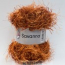 Fir de tricotat sau crosetat - FANCY - GRUNDL SAVANNA - 02
