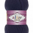 Fir de tricotat sau crosetat - Fir ALIZE COTTON GOLD BLEOMAREN 58