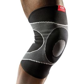 Ортеза за коляно изображения