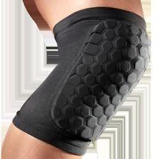 Протектор с подплънка за коляно, лакът и прасец изображения