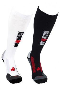 Чорапи  Ironman® Cooling Compression изображения