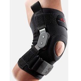 Наколенка за връзките на коляното изображения