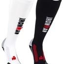 Чорапи  Ironman® Cooling Compression