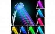 Cap dus cu LED Multicolor - 7 culori