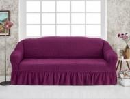 Husa pentru canapea de 3 locuri - Siclam