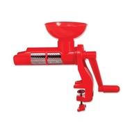 Storcator de rosii manual Zilan 5563