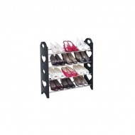 Suport incaltaminte - Stackable Shoe Rack