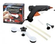 Kit pentru indreptarea tablei Pops-a-Dent