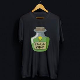 Aqua di washer SKULL