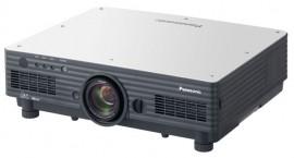 Poze Videoproiector ultraprofesional refurbished Panasonic 4000U