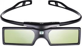 Poze Ochelari 3D videoproiector videoproiectoare proiector proiectoare toate videoproiectoarele DLP link BenQ, Optoma, Dell, Mitsubishi, Samsung, Acer, Vivitek, NEC, Sharp, ViewSonic