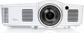 Poze Resigilat Videoproiector 3D fullHD + ochelari 3D Optoma EH200ST