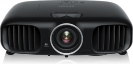 Poze Videoproiector FUllHD full 3D Epon EH TW6000