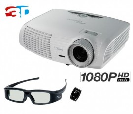 Poze Optoma HD25E