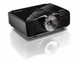 Poze Videoproiector ultraprofesional Benq W6000 REFURBISHED