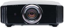 Pachet Videoproiector profesional Home-cinema JVC DLA X3 DiLA + ecran cinemagrey + ochelari 3D