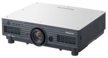 Videoproiector ultraprofesional refurbished Panasonic 4000U