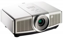 Benq w5000 - videoproiector profesional home-cinema