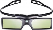 Ochelari 3D videoproiector videoproiectoare proiector proiectoare toate videoproiectoarele DLP link BenQ, Optoma, Dell, Mitsubishi, Samsung, Acer, Vivitek, NEC, Sharp, ViewSonic
