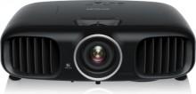 Videoproiector FUllHD full 3D Epon EH TW6000