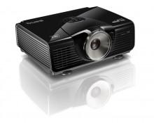 Videoproiector ultraprofesional Benq W6000 REFURBISHED