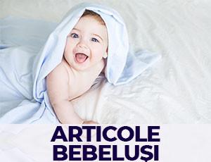 articole-bebelusi