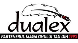 DUALEX | Partenerul tau din 1992