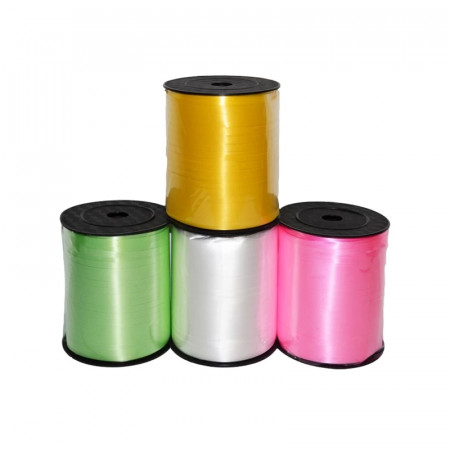 Rafie color, 0,5 cm x 450 m/rola